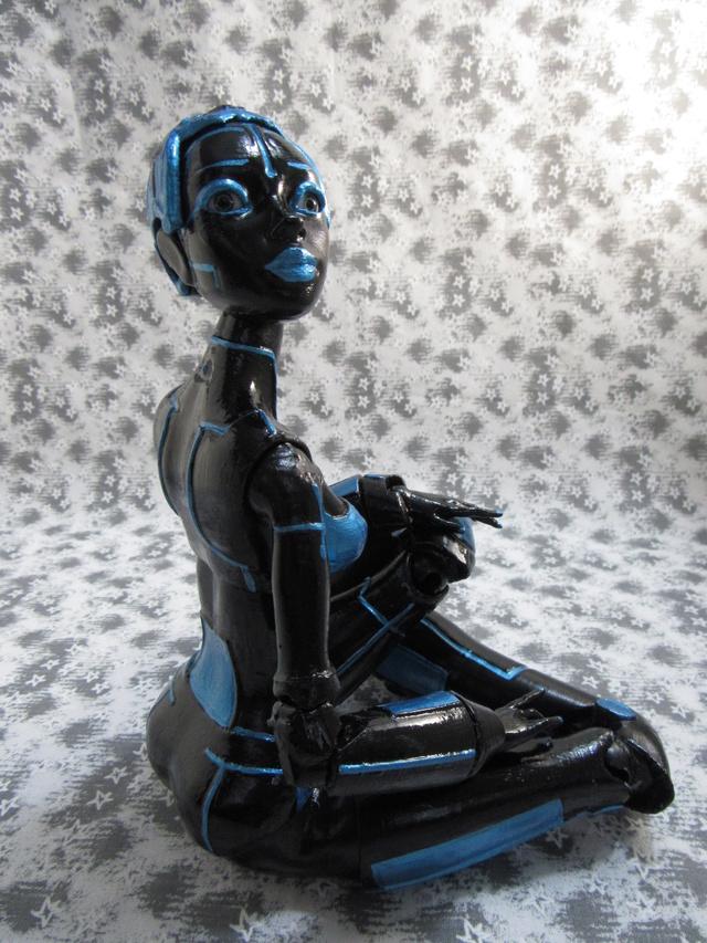 Robotica :découverte de l'autre ... Img_4326