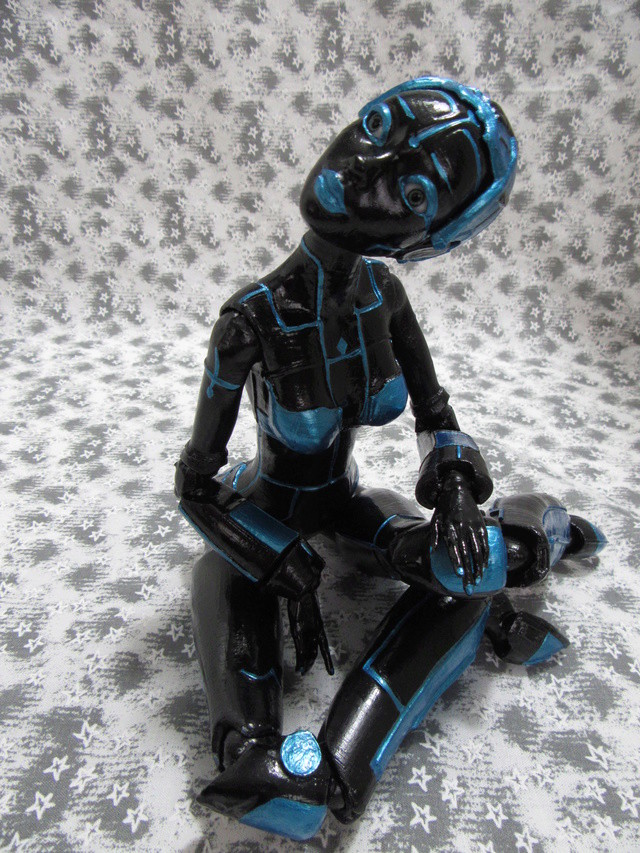 Robotica :découverte de l'autre ... Img_4330