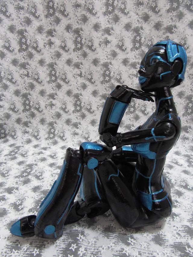 Robotica :découverte de l'autre ... Img_4332