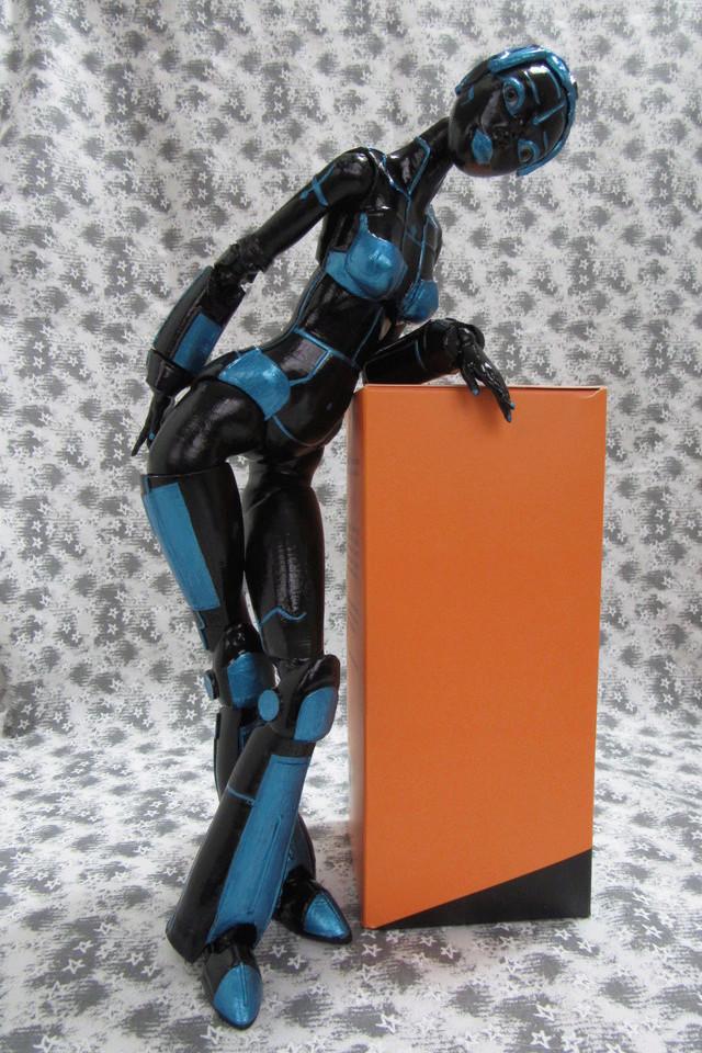 Robotica :découverte de l'autre ... Img_4333
