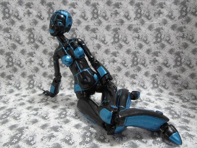 Robotica :découverte de l'autre ... Img_4334