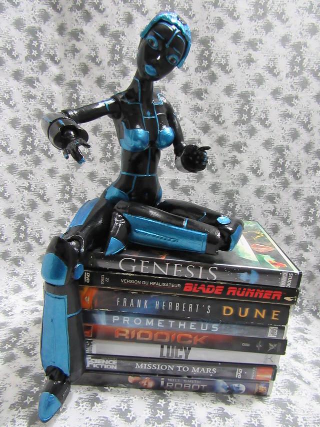 Robotica :découverte de l'autre ... Img_4336