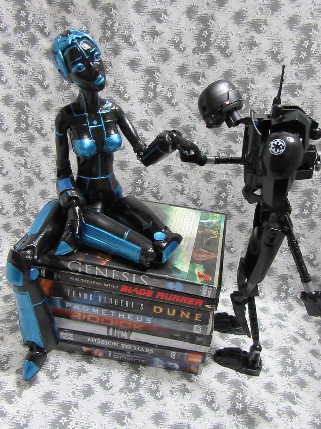 Robotica :découverte de l'autre ... Img_4337