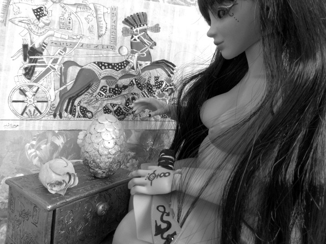[vickydoll ] topic commun les filles en fleurs - Page 41 Img_4747