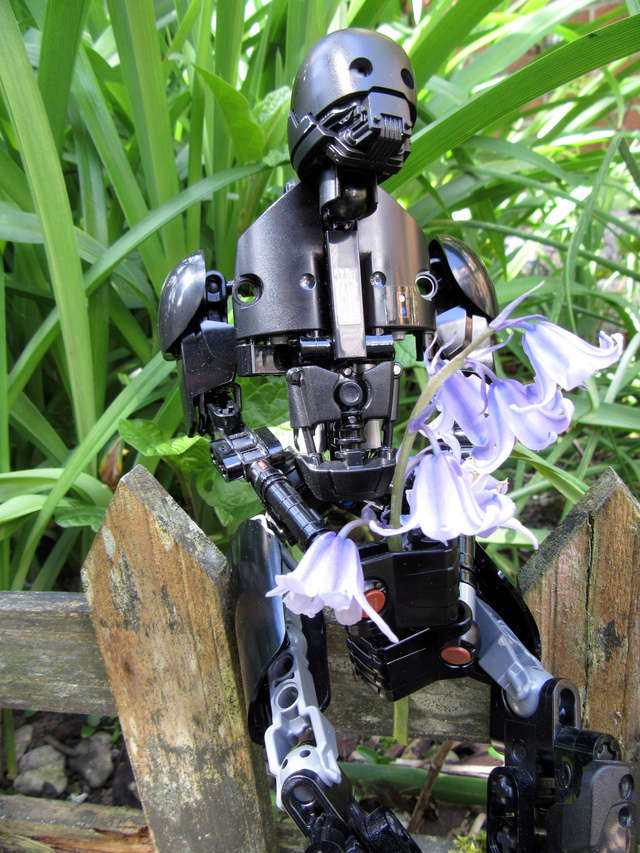 [lego K-2so ] Léon au jardin Img_6717
