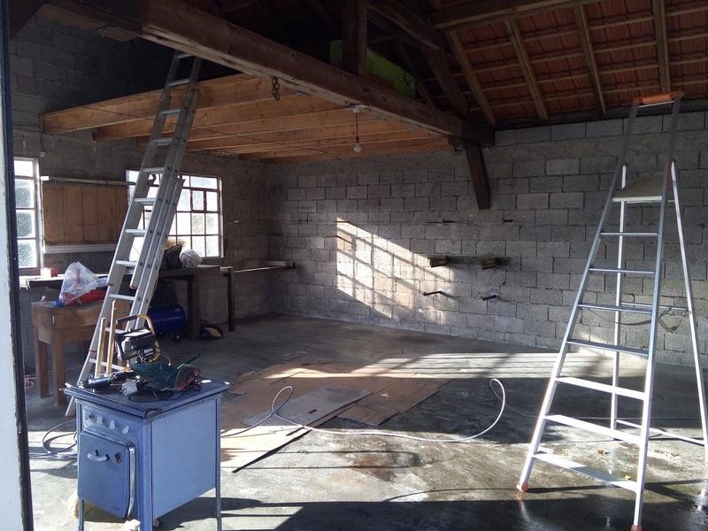 [Garage] Mamien P6123012
