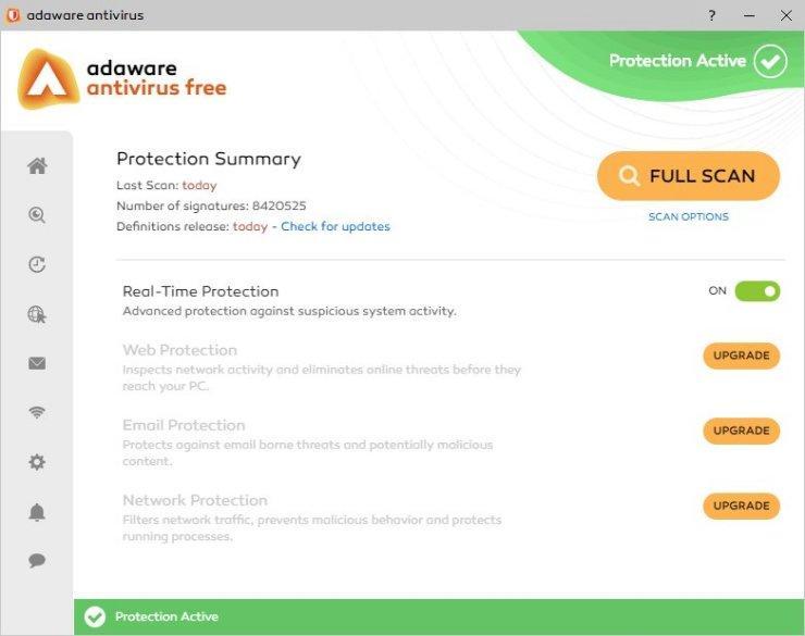 Adaware Antivirus Free 12.4.930.11587 53305510