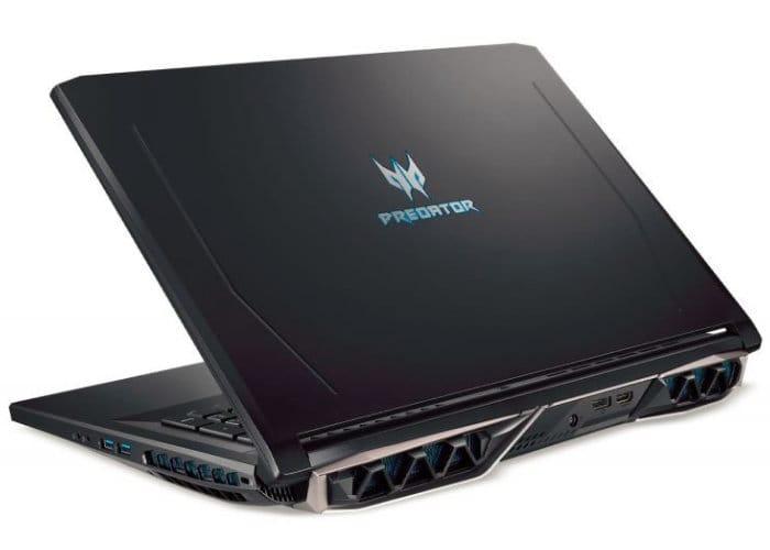 Predator Helios 500: Διέρρευσε το gaming laptop της Asus Acer-p11