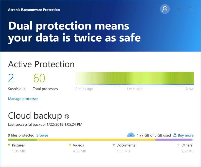 Acronis Ransomware Protection v2018.1340 Acroni10