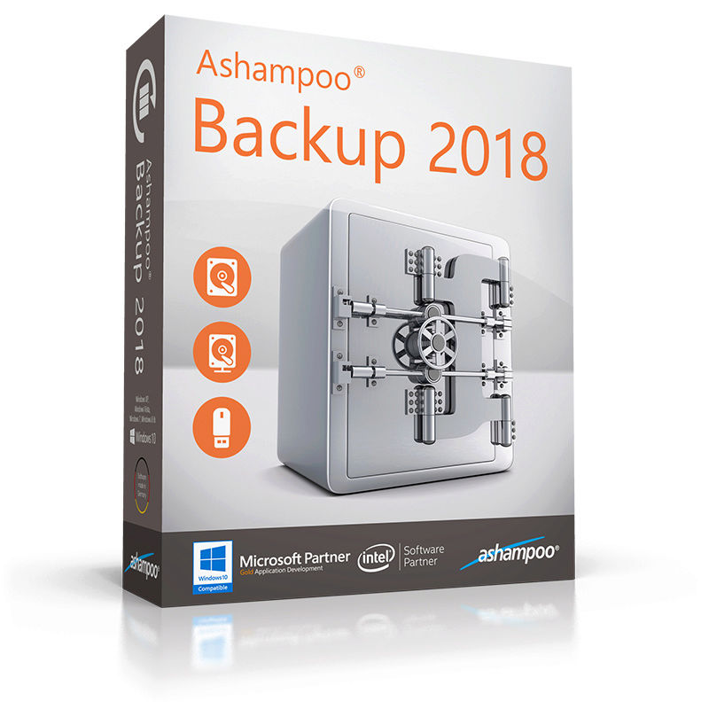 Ashampoo  Backup 2018 (Review) - (Δωρεάν Download) Box_as13
