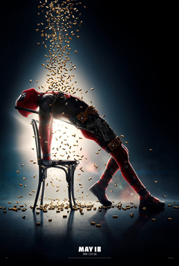 Deadpool 2 (2018) Deadpo10
