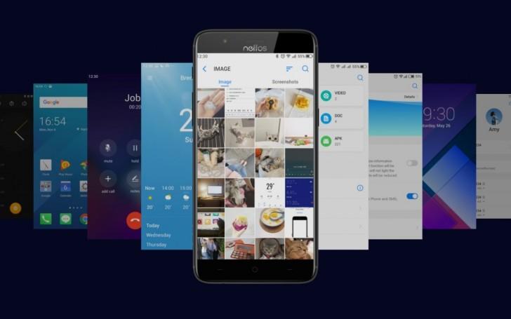 Λανσαρίστηκε το smartphone TP-Link Neffos N1 Gsmare11