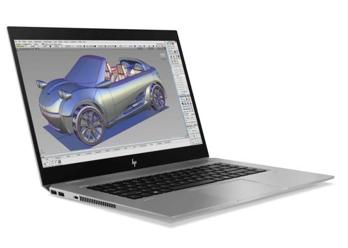 Αποκαλύφθηκαν τα νέα HP ZBook Studio x360, Studio G5 και 15V Hp-zbo11