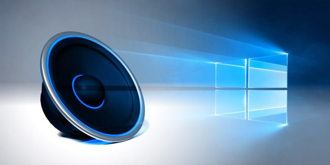 Windows 10: Πώς να ορίσετε τον ήχο ανά εφαρμογή Improv10