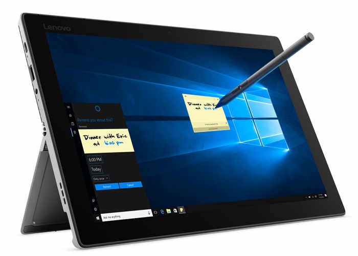 Lenovo Miix 520: Νέο 2-in-1 tablet Lenovo11