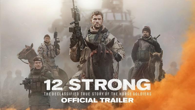 12 Strong (2018) Maxres10