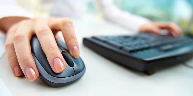 Πώς να ανοίξετε αρχεία / φακέλους με μόνο ένα κλικ στα Windows Mouse-10