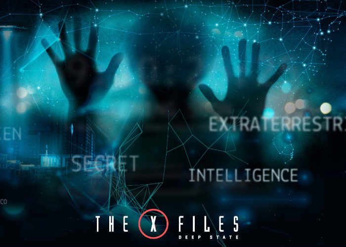 The X-Files: Deep State (2018) New-x-10