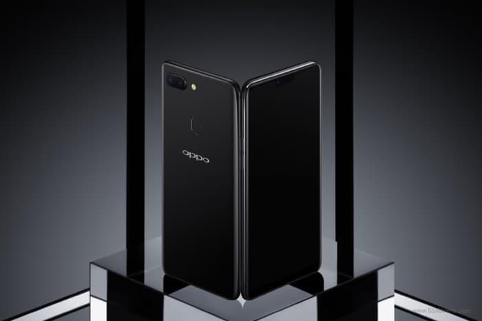 Ανακοινώθηκαν τα smartphones Opoo R15 και R15 Dream Mirror Edition Oppo-r10