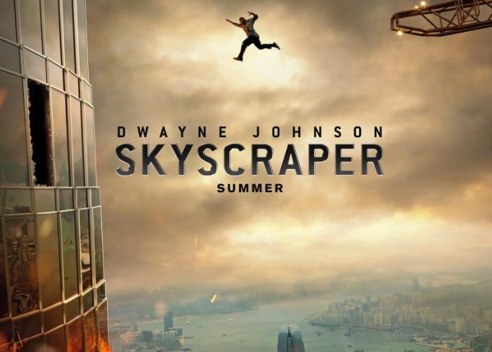 Skyscraper (2018) Skyscr10