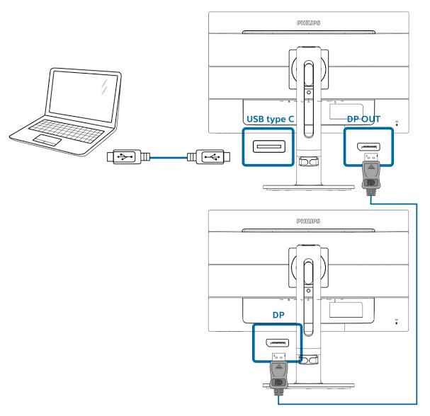 Αξιοποιώντας τη δύναμη της τεχνολογίας USB-C Thumbn12
