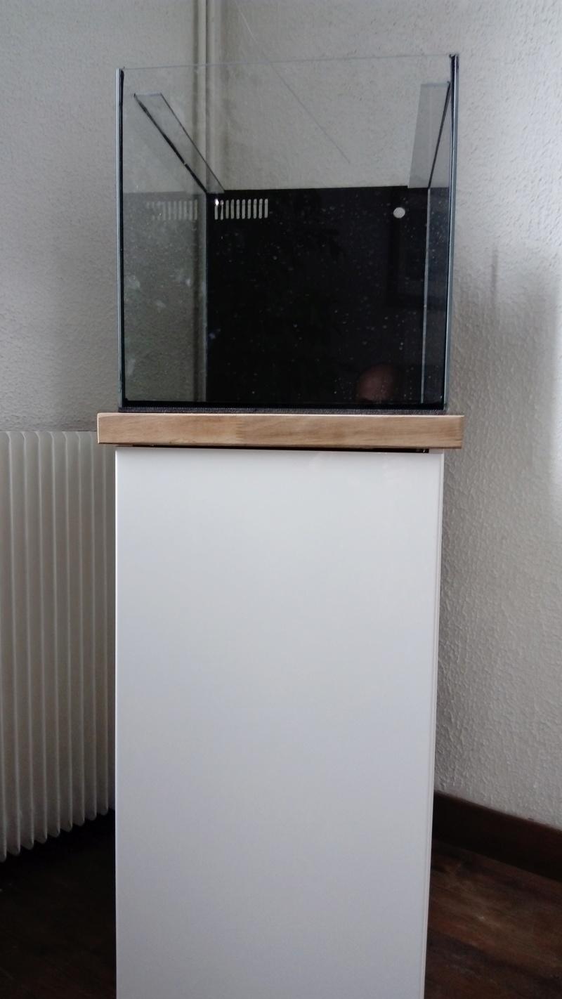 meuble10.jpg