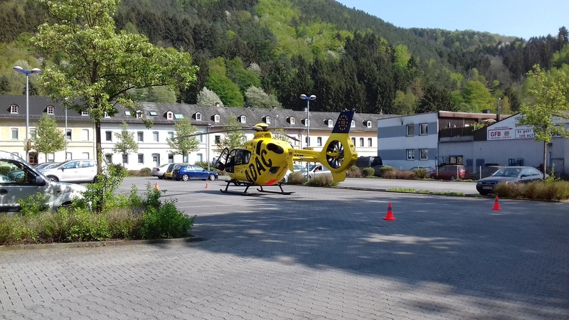 Christoph 23 in Bad Ems am Netto 20180424