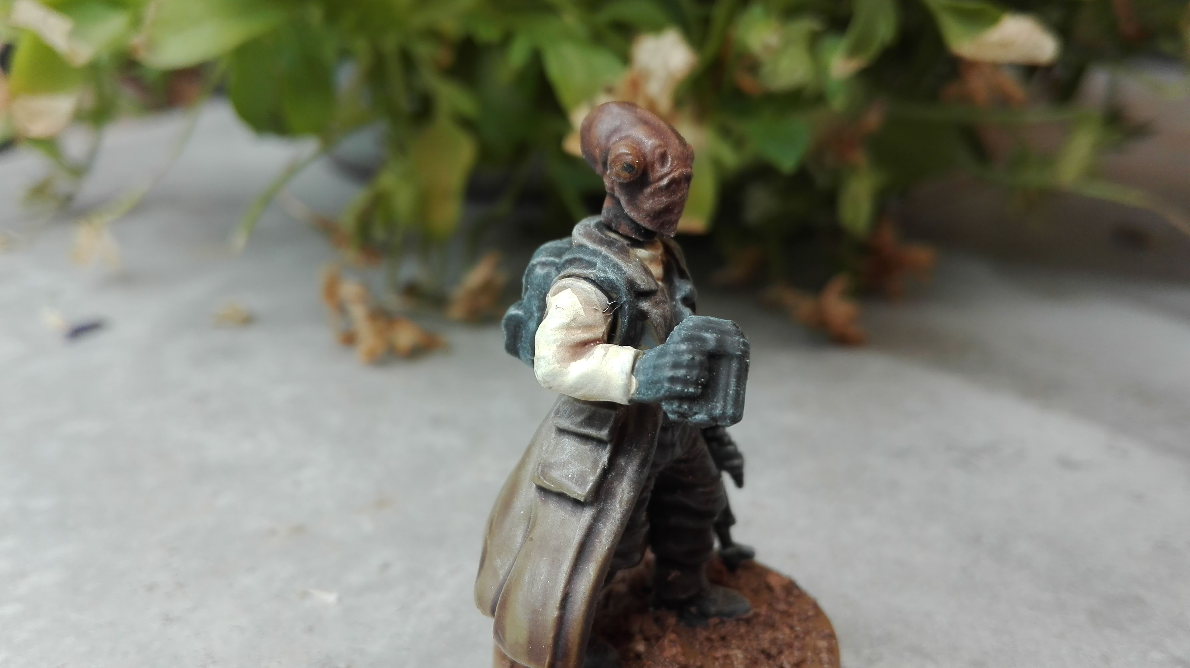 [Legion]Halvarsons rebellischer Sohn Img-2012