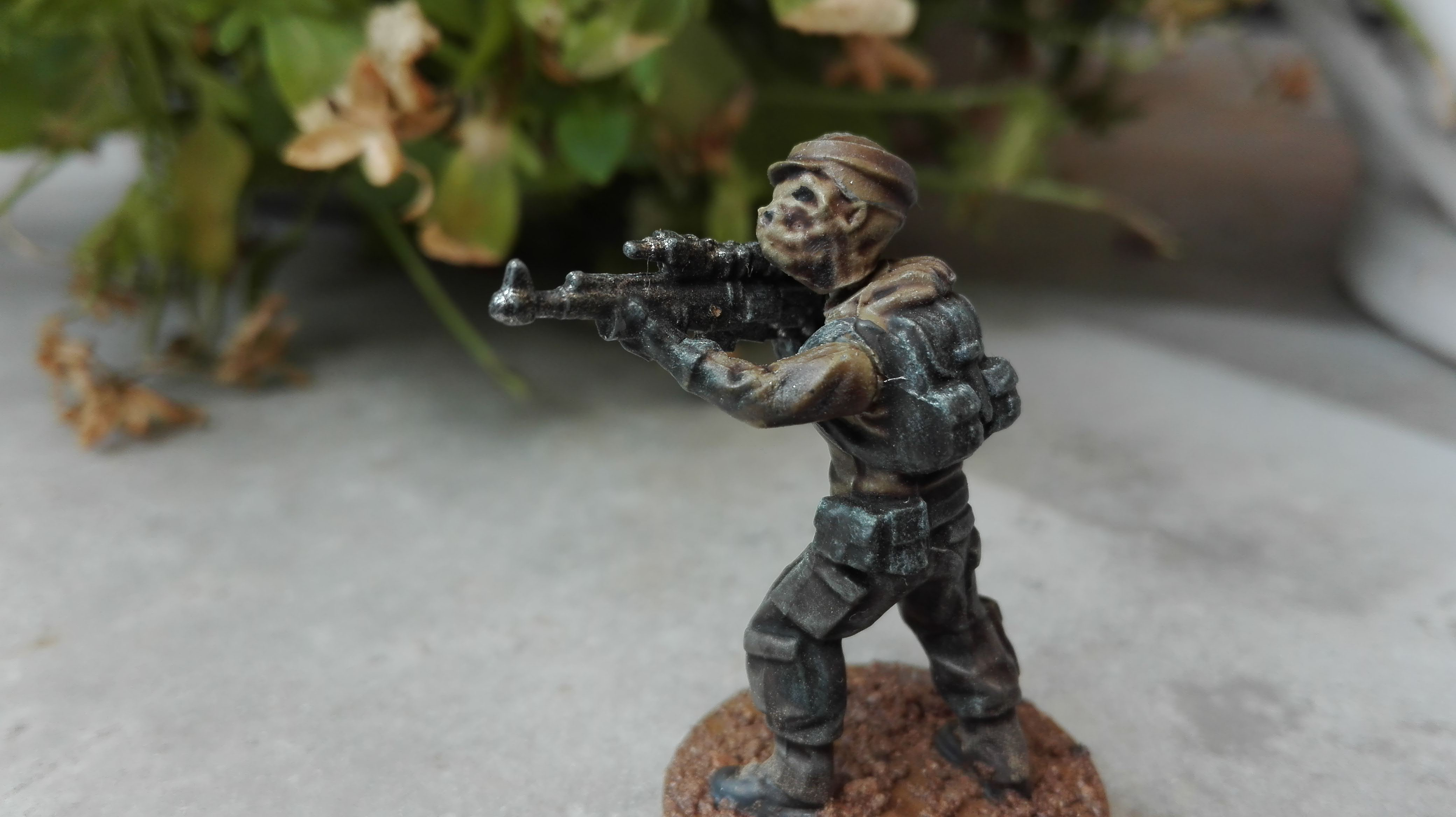 [Legion]Halvarsons rebellischer Sohn Img-2013