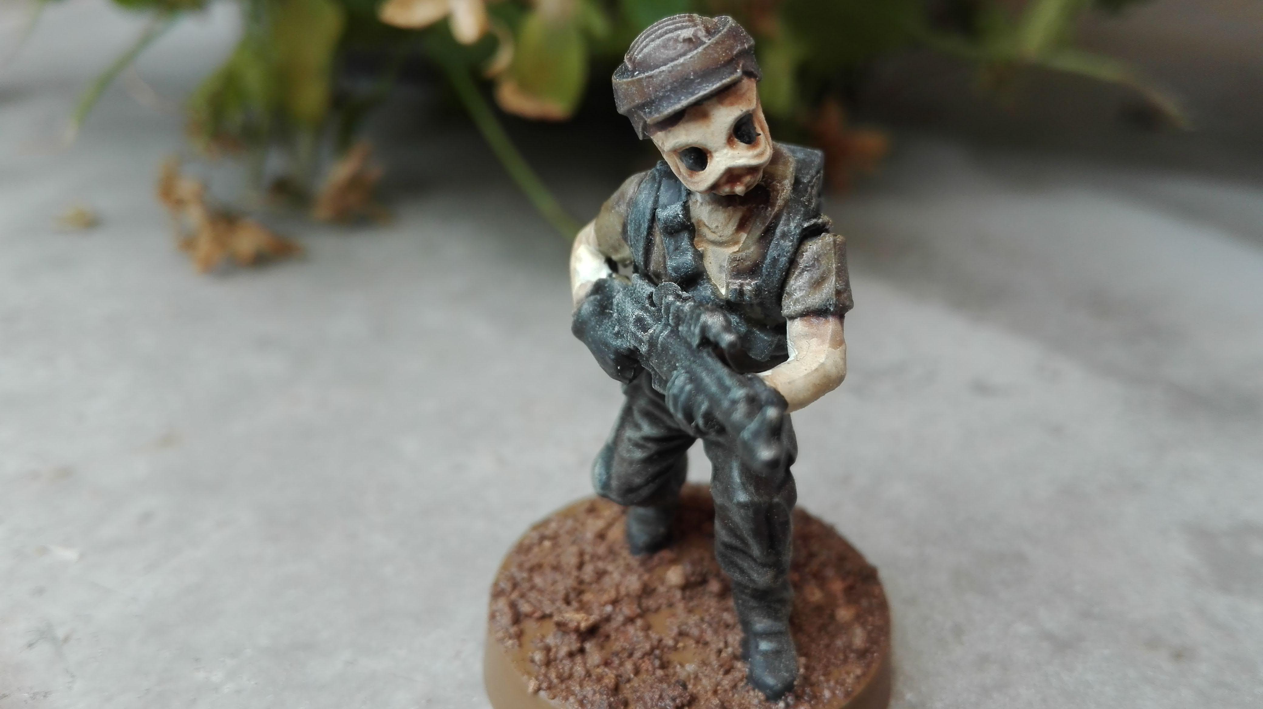 [Legion]Halvarsons rebellischer Sohn Img-2014