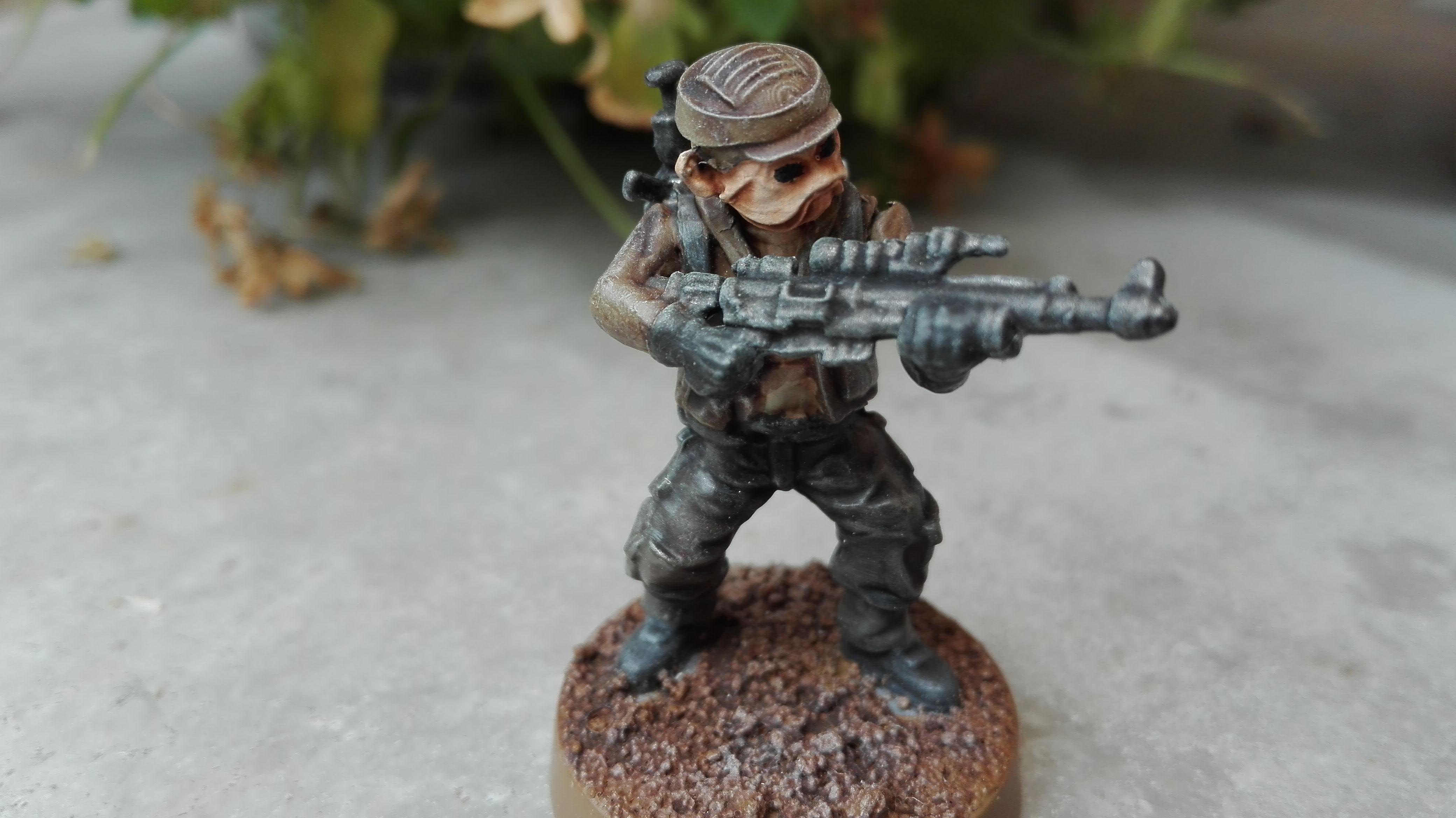 [Legion]Halvarsons rebellischer Sohn Img-2015