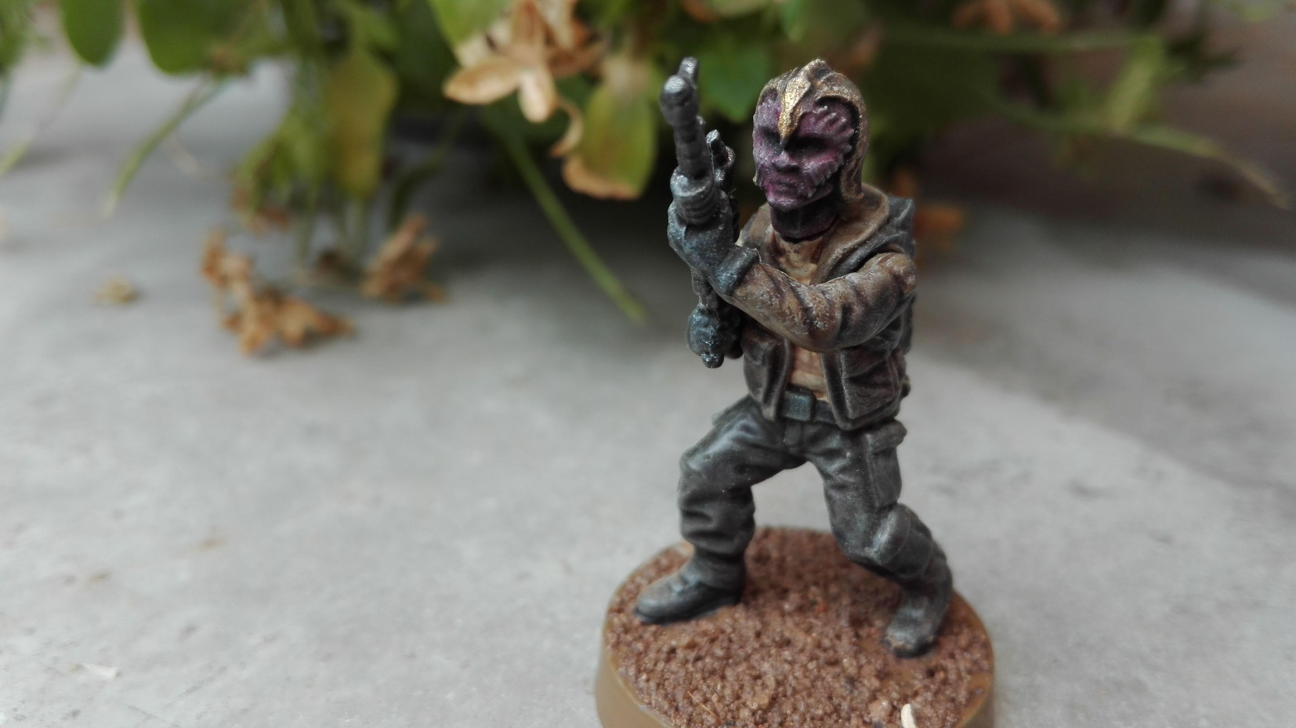 [Legion]Halvarsons rebellischer Sohn Img-2016