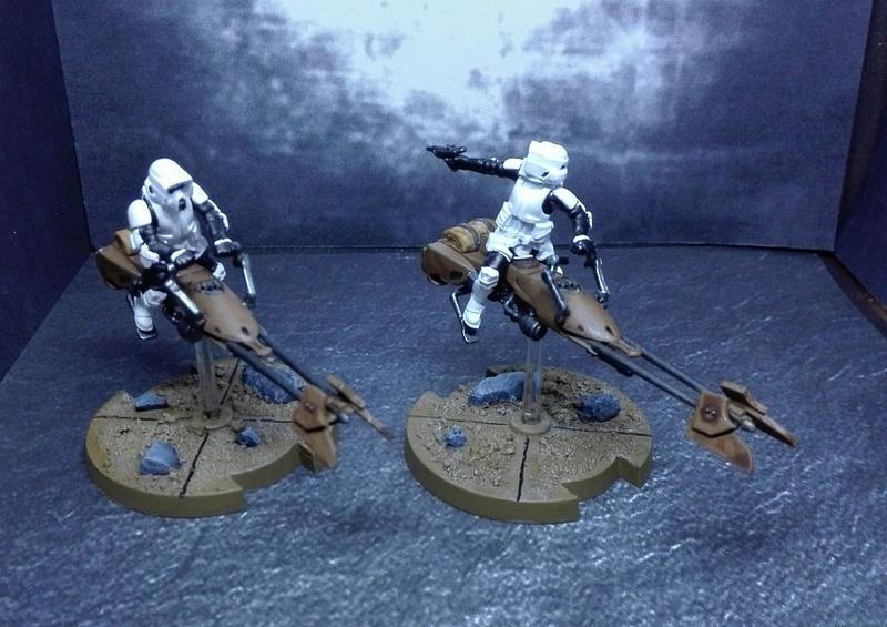 [Legion] Halvarsons Imperium Img_2011