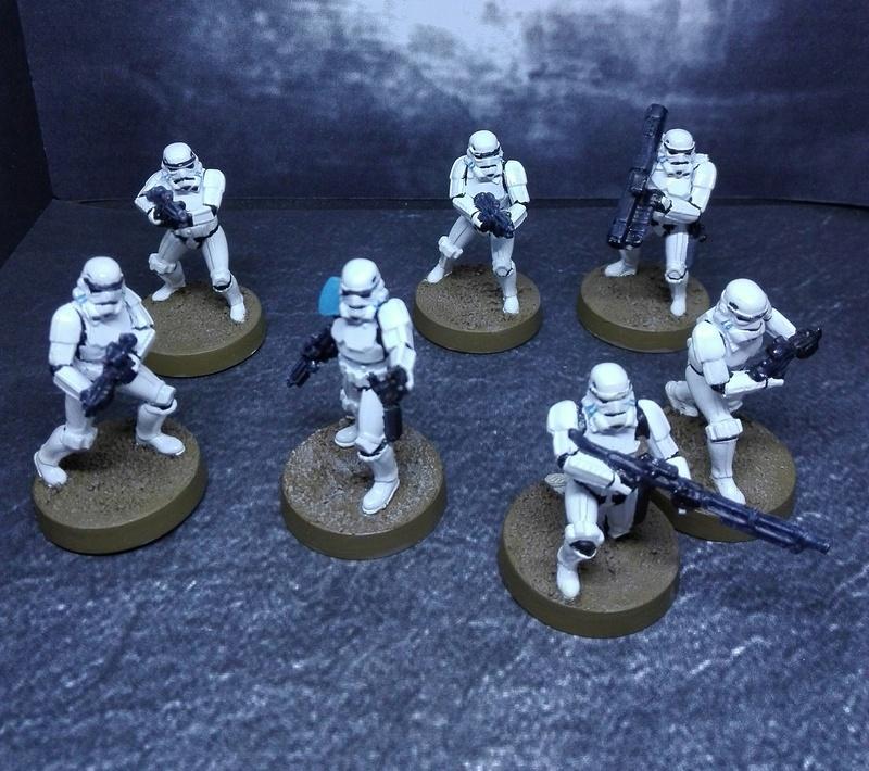 [Legion] Halvarsons Imperium Img_2012
