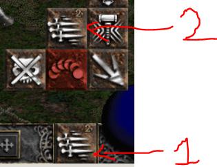 Diablo II : Lord of Destruction Captur11