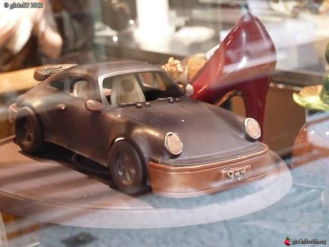 Porsche 356 cabriolet 1.18 Gbpix_10
