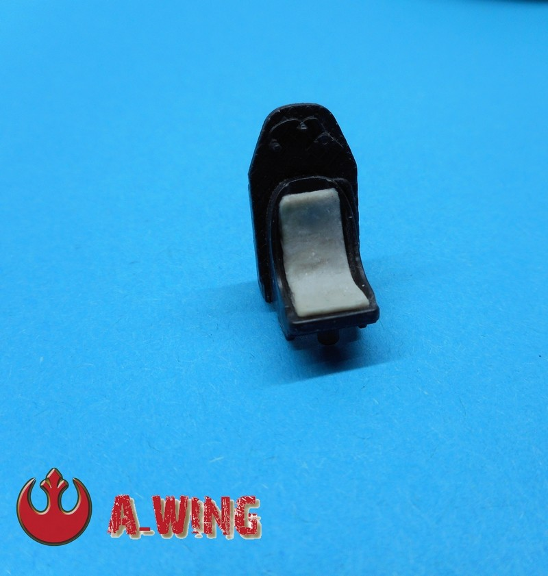 A-WING [ Bandaï 1/72 ] Dscn0417