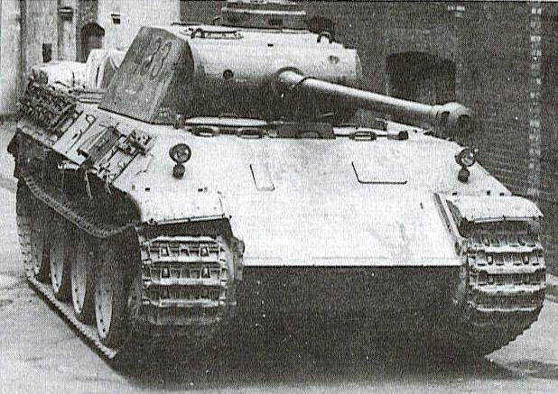 [panzer12]