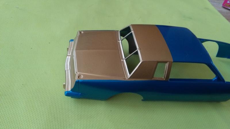 Pontiac Grandprix 81-85 #70 J.D. Mcduffie  Img_2013