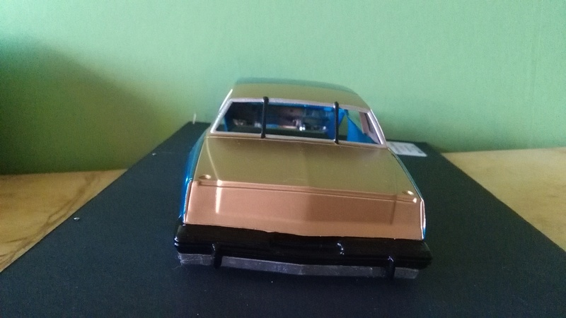 Pontiac Grandprix 81-85 #70 J.D. Mcduffie  Img_2015