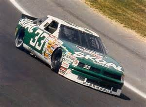 Chevy Monte-Carlo 1983 #11 Darrell Waltrip Pepsi  O_199010
