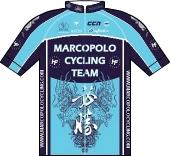 MARCO POLO (ray) Marco_10