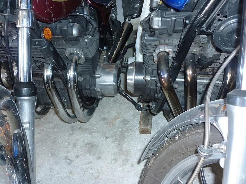 pots 4/4 900 Z1 P1100710
