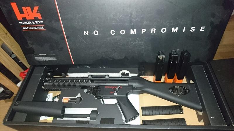 MP5 HK  custom import USA a saisir Dsc_0210