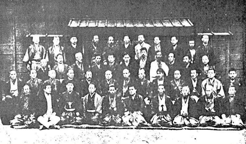 Yoshiaki Yamashita - a enigma. Unbena10