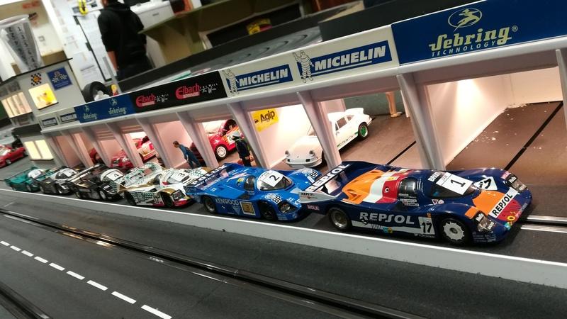 "Challenge ""voitures fournies"" GR C 2018 000grc10"