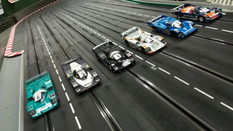 "Challenge ""voitures fournies"" GR C 2018 000grc11"