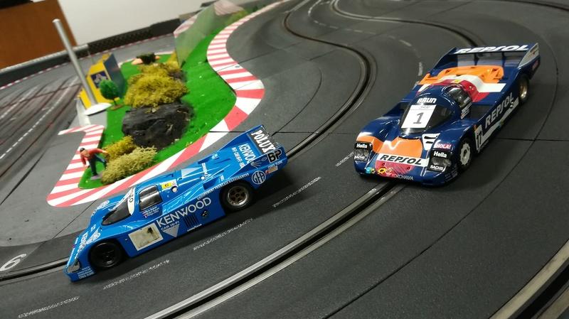 "Challenge ""voitures fournies"" GR C 2018 000grc12"