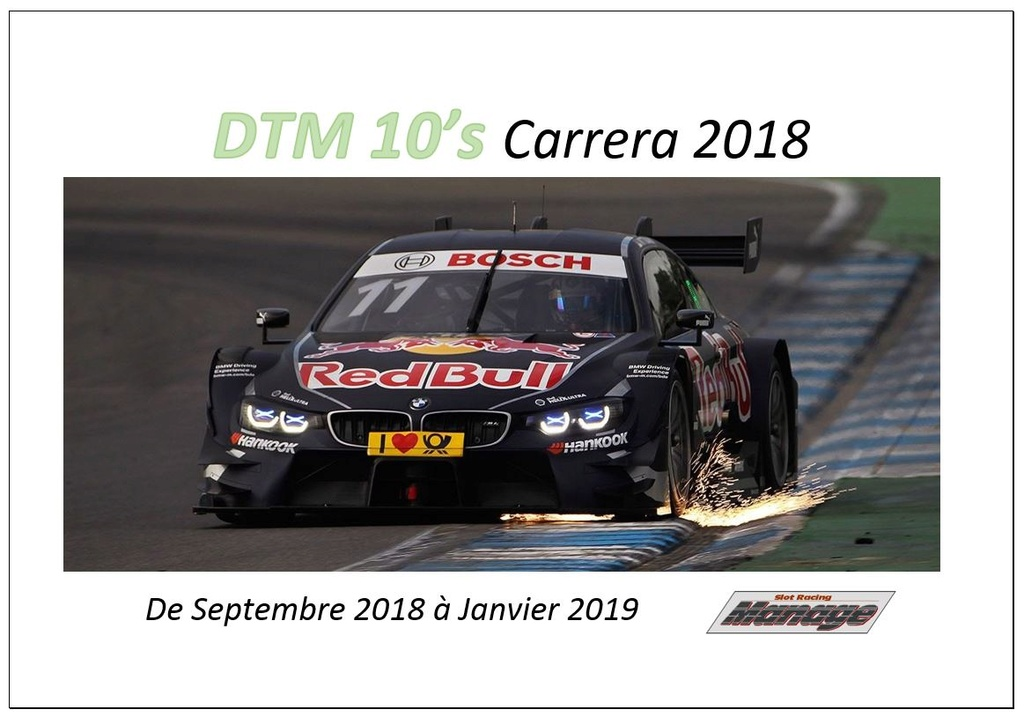 Challenge DTM 10's 2018   - Page 2 Dtm20110