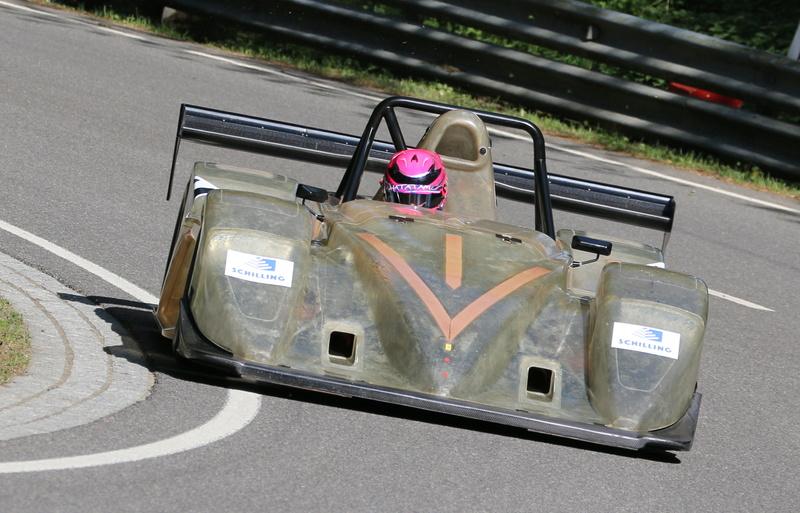 Course de Côte d'Eschdorf Eschpr10